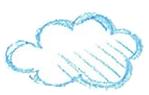 cloud01