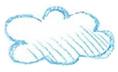 cloudy02